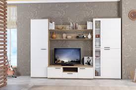Купить <b>стенку</b> для <b>гостиной</b>. Недорогие современные <b>стенки</b> ...