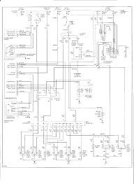 wiring diagram color codes dodge dakota tail stop turn lights here is what you asked for graphic