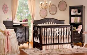 high end baby furniture. bellini high end baby furniture