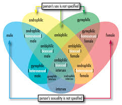 File Sex Sexuality Venn Png Wikimedia Commons