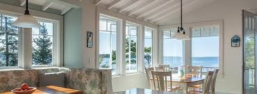 Windows Exterior Design Gorgeous Casement Windows Andersen Windows