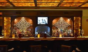 The Blog Of Insiders Hidden Bars Coolest Atlanta n66qPwzgW