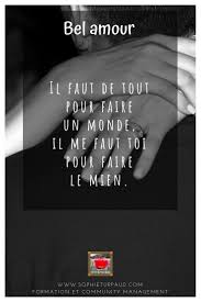 10 Citations Inspirantes Positives Sur Le Bonheur 1000 Mots D