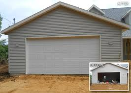 garage door 16x8Gallery  Cadillac Garage Door Company and Dealer  Cadillac