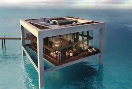 8 best modular homes on stilts images on Pinterest   House on in addition HOUSE PLANS FOR FLOOD ZONES   Hobies   Pinterest   Flood zone in addition Live in a flood plain  No problem  Build your house on stilts additionally  as well Best 25  House on stilts ideas on Pinterest   Tiny beach house in addition Modern Stilt House Plans Modern Beach House Plans On Stilts Modern additionally Live in a flood plain  No problem  Build your house on stilts together with  additionally Modern Stilt House Plans Modern Beach House Plans On Stilts Modern besides Built on stilts  Brick house rises on on jacks during floods together with . on live in a flood plain no problem build your house on stilts 4 bedroom plans