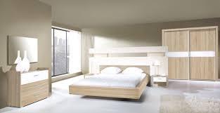 Schlafzimmer Komplett Set A Balen 6 Teilig Eiche Sonoma Weiß Glänzend