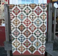 Quilty Folk: Search results for buggy barn | Quilts II | Pinterest ... & The Buggy Barn Quilt Show is probably my very favorite quilt show up to and  including Sisters Outdo. Adamdwight.com