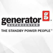 Facebook - Supercenter Fort Posts Of Generator Worth