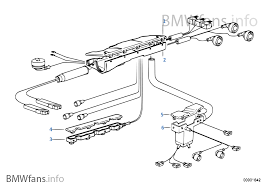 bmw 318i engine wiring harness data wiring diagrams \u2022 buy engine wiring harness engine wiring harness bmw 3 e36 318i m44 usa rh bmwfans info bmw 318i engine swap 1996 bmw 318i engine diagram