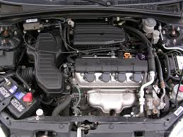 2005 honda civic lx engine diagram wiring diagram database 2001 2005 honda civic problems engine timing belt intervals fuel 2005 toyota corolla engine diagram 2005 honda civic lx engine diagram