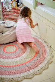 70 most fab polka dot rug rugs for girls room best rugs for kids childrens floor