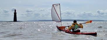 Up and Under | <b>Outdoor</b> Gear - <b>Outdoor Clothing</b> - Kayaking - Climbing
