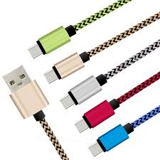 apple usb cable wire colors wiring schematics and diagrams micro usb cable wire colors wiring schematics and diagrams