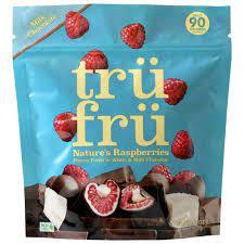 Shop see's candies & chocolates. Home Trufru