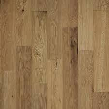 pergo max 6 18 in griffin oak engineered hardwood flooring 23 sq ft