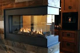 gas fireplace framing gorgeous gas fireplace framing for of peninsula fireplace direct vent corner gas