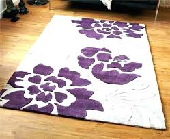 purple area rug 5x7 rugs canada ikea
