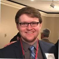 Ian Rice - Magnolia Consultant - Best Buy | LinkedIn