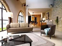 Tapeten Für Kleine Räume Inspirierend Luxus Schlafzimmer Ideen Für