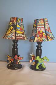 Superhero Boys Room Best 25 Avengers Bedroom Ideas On Pinterest Marvel Bedroom
