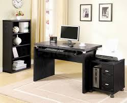 decorating a small office. Home Decor Medium Size Office Decorating An Offices Designs Design Furniture Plans Work. A Small E