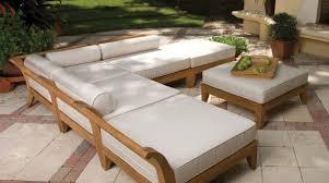 furniture Perfect Outdoor Wood Furniture Austin Tx Infatuate