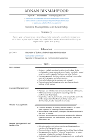Industry Account Officer Resume samples