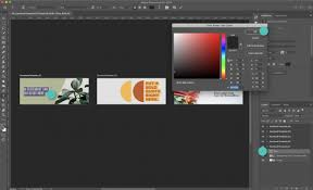 How To Make The Best Youtube Channel Art 5 Free Templates