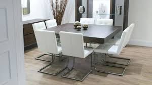 round dining room table seats 8 medium images of dining room table seats twelve round dining