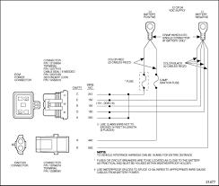 Mack granite wiring diagram inspirationa wiring diagrams harris performance inc throughout ecm diagram afif gidn co refrence mack granite wiring diagram