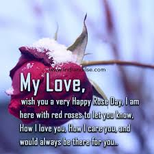 my love wish you a indian dil se