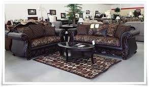 home designs furniture about us