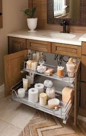 Bathroom counter decorating ideas Vanity Tops Gallery Of Bathroom Counter Decorating Ideas Badtus Bathroom Counter Decorating Ideas Luxury 15 Amazing And Smart