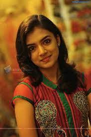 Nazriya Actress HD photos,images,pics ...