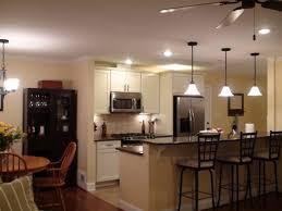 kitchen breakfast bar lights incredible bar pendant lighting pixball