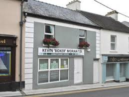 office on sale offices for sale in westmeath daft ie
