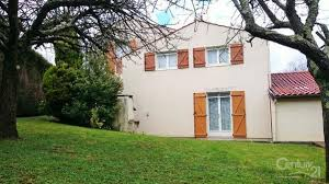 maison à vendre 8 pièces 138 m2 st girons 09 midi