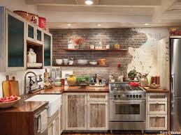 Philadelphia Kitchen Design