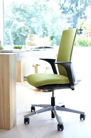 most comfortable chair in the world. Desk Chairs Comfortable Chair With Wheels Reviews Most Review No The Ll Sit Classic Styling Hag In World