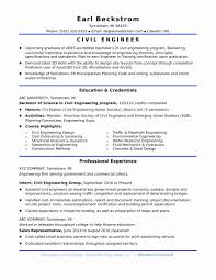 59 Luxury Collection Of Network Engineer Resume Example | Resume