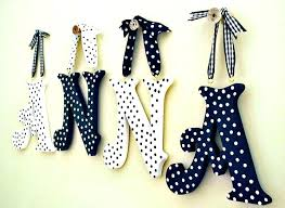 diy wooden letter decoration ideas decorative wall letters designs for wal