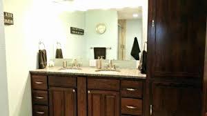 cabinets to go bathroom vanities. Delighful Vanities Kitchen Cabinets To Go San Diego Best Of  Throughout To Bathroom Vanities