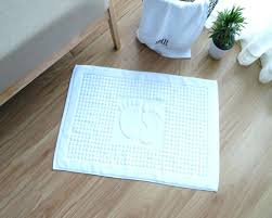 fantastical cut to size bathroom rug cut to fit bathroom rugs interesting tradition of home decor