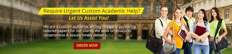 online essay help uk custom writing service fresh essays title