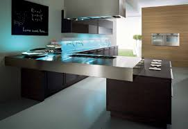 Innovative Kitchen Kitchen Deluxe Interior Decoration Ideas Of Kitchen With