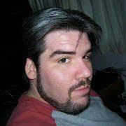 Jesse Douglas (douglajl) - Profile | Pinterest