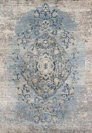 blue and gray rug light blue gray area rug blue grey rug 8x10