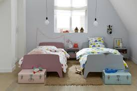 29 incredible kids' beds | loveproperty.com