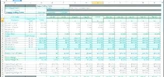 Loan Payment Tracking Spreadsheet Student Loan Loan Tracking Excel