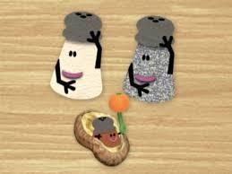 blues clues mr salt and mrs pepper. Blue\u0027s Clues Mr. Salt And Mrs. Pepper With Paprika.jpg Blues Mr Mrs 0